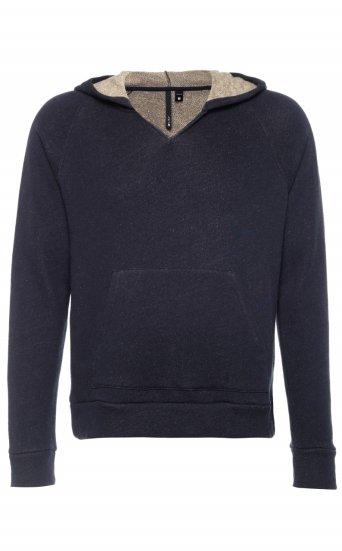 taye hoodie