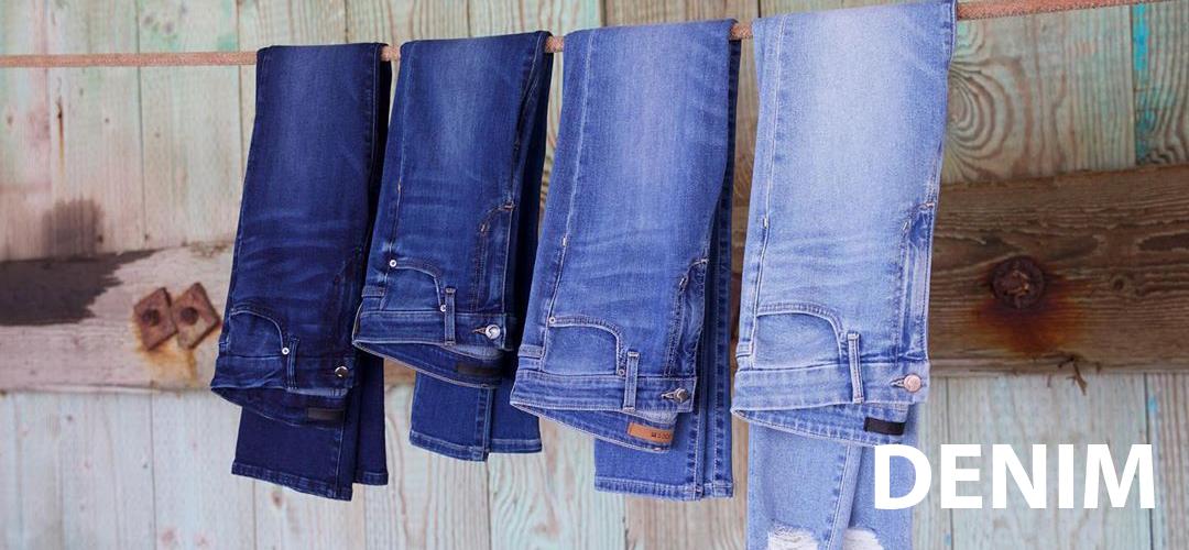 https://cdn.kometia-static.com/joes-jeans/images/HOMEDENIMJJ.png?v=1600960291