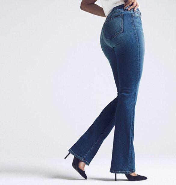https://cdn.kometia-static.com/joes-jeans/images/Honey.jpg?v=1567781594