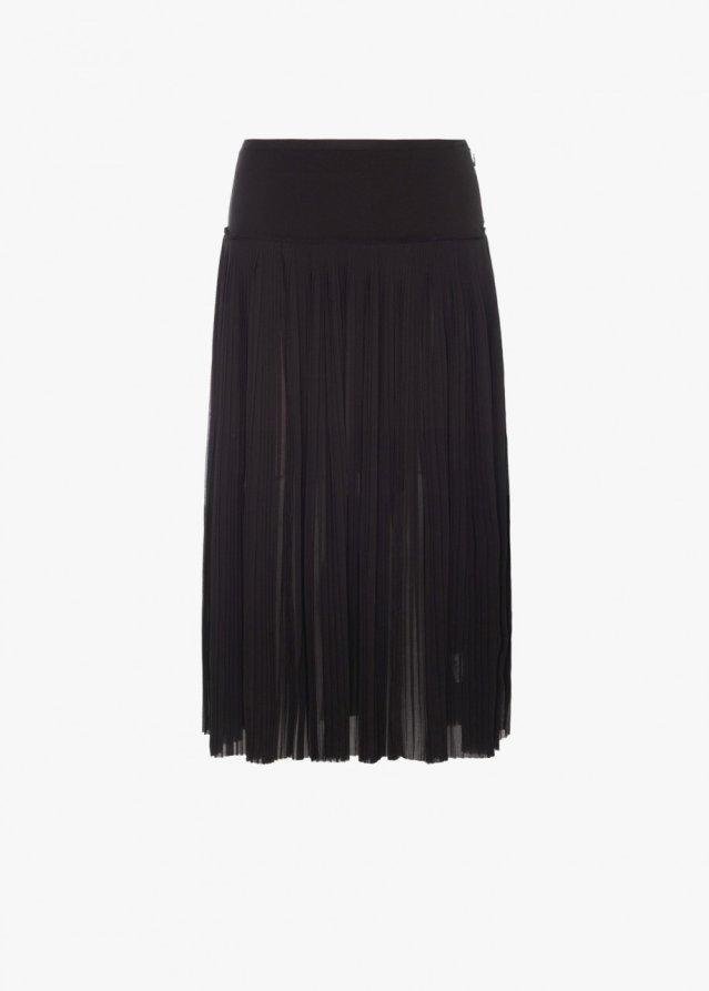 eleni skirt