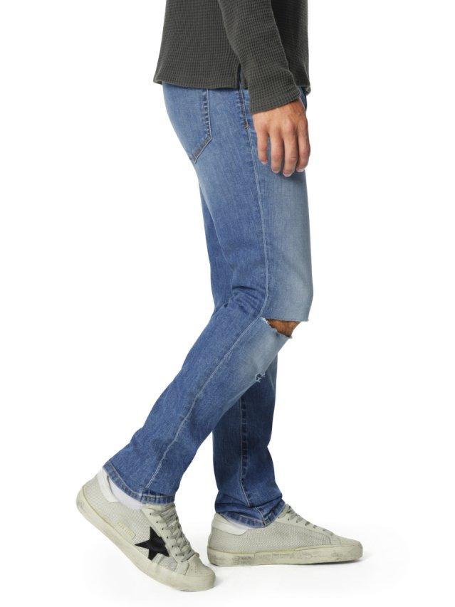 dallas the slim fit