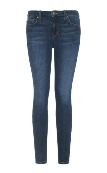 the icon ankle jadyn mid rise skinny