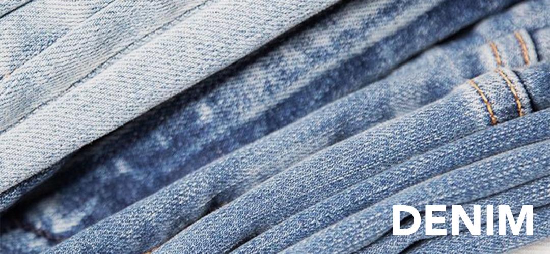 https://cdn.kometia-static.com/joes-jeans/images/banner-denim-1080x500.png?v=1582901380