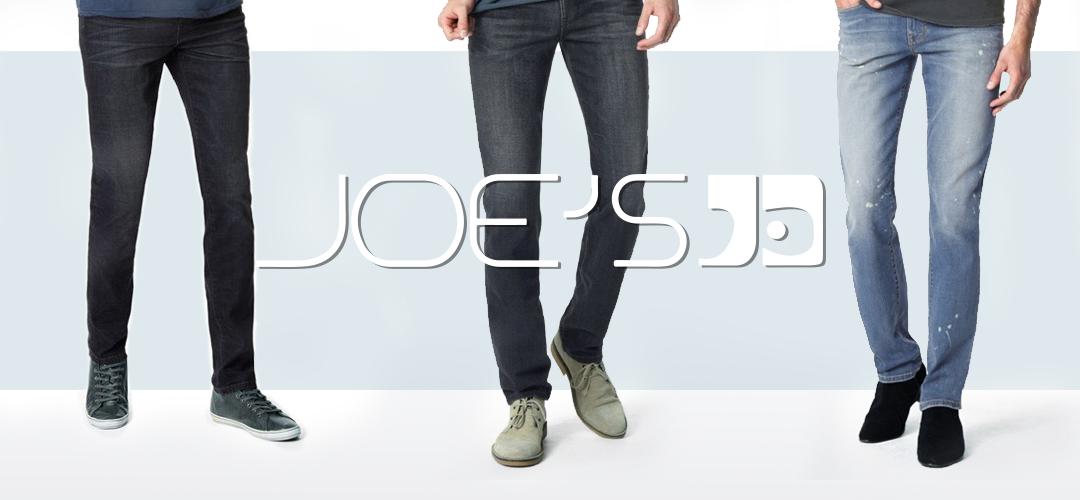 https://cdn.kometia-static.com/joes-jeans/images/jjhombre2_(1)_(1).png?v=1560868858