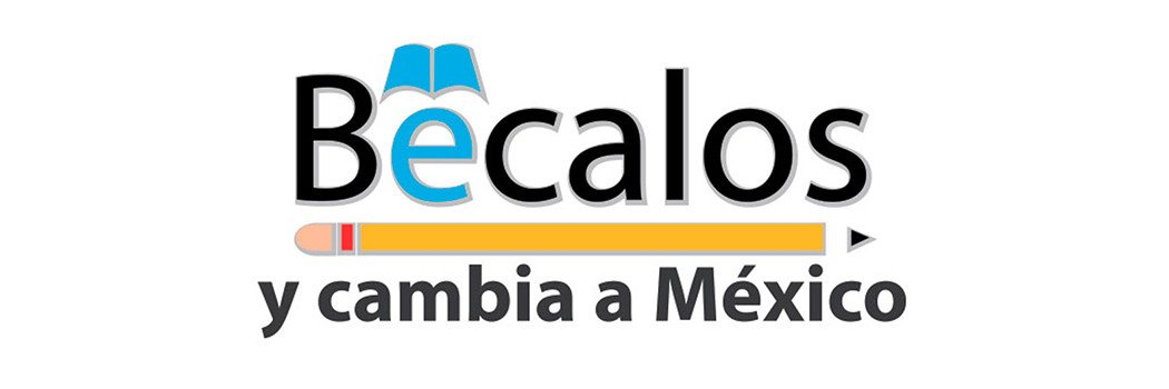 Becalos_logo_HERO