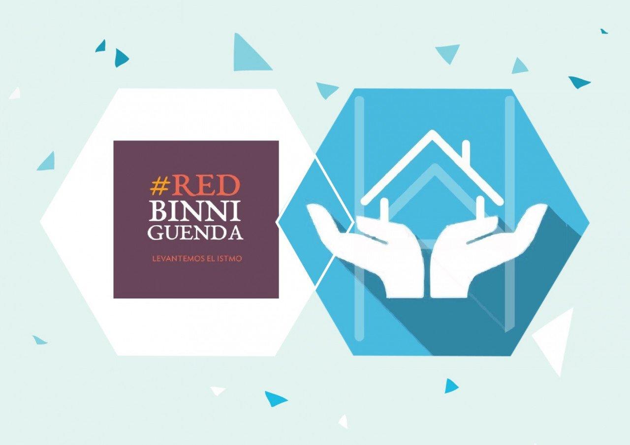 Hero Red BinniGuenda