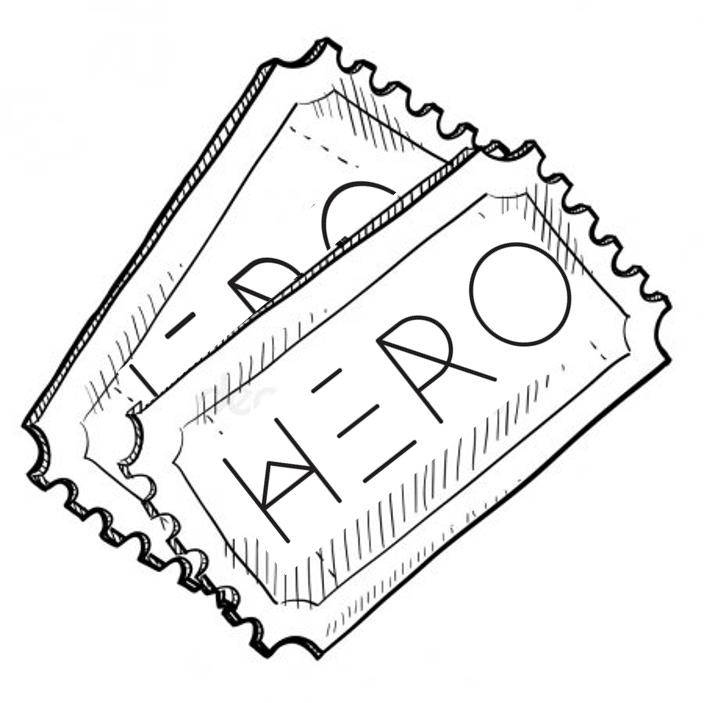 boletos_hero