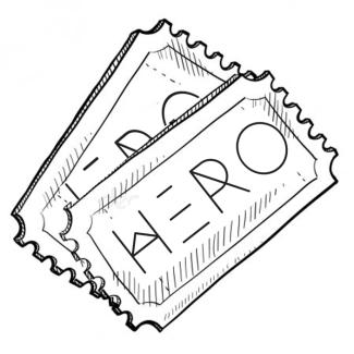 DONAR PARA PARTICIPACIONES HERO - BÉCALOS