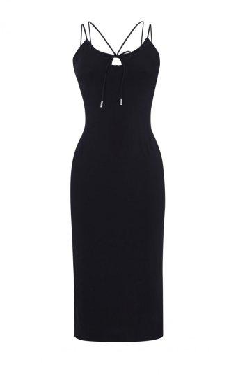 Vestidos De Boda Online Encuentra El Modelo Perfecto