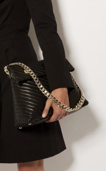 Bolso Regent cadena