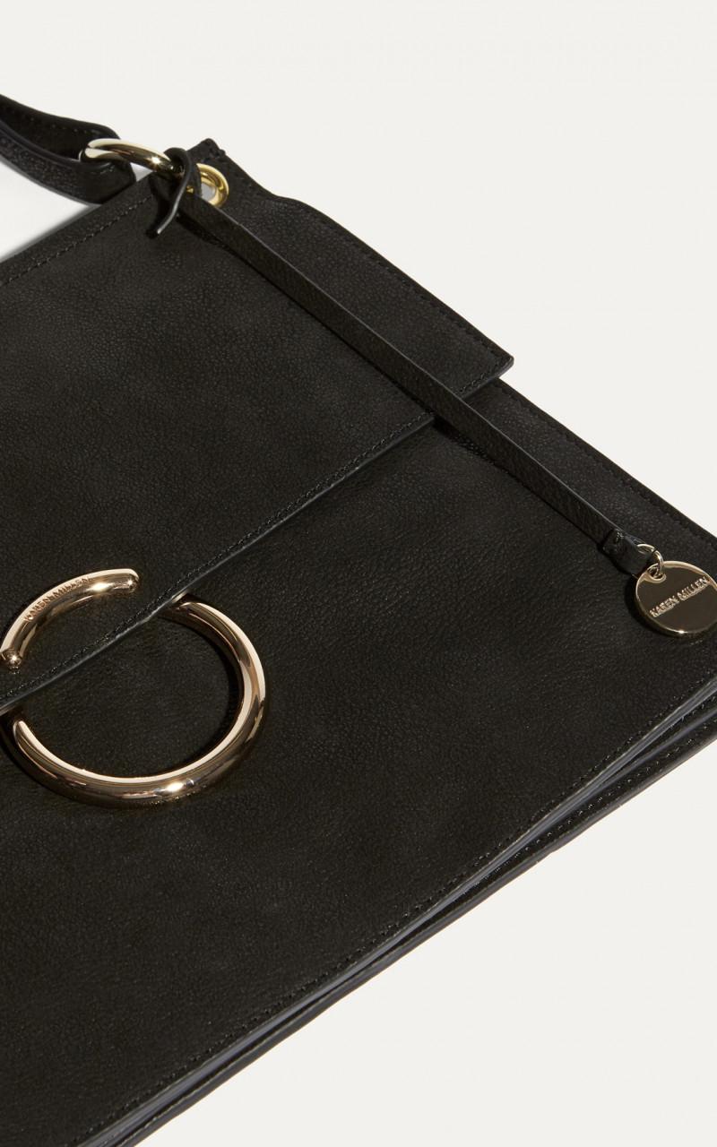 Bolso O-Ring