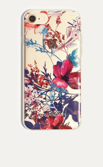 Funda folio iPhone 7