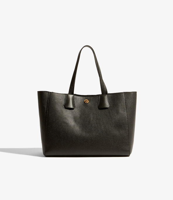 Bolso tote East West