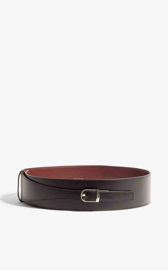 Cinturón acento cintura