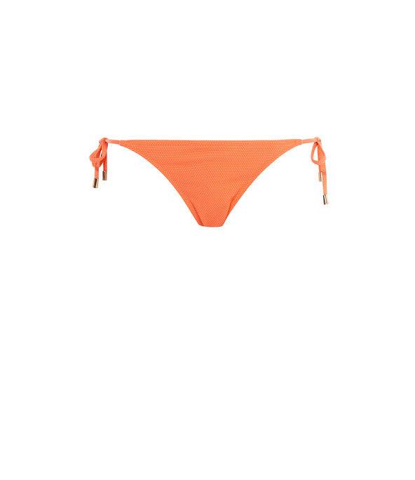 Bikini nudo lateral