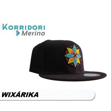 - KORRIDORI RUNSHOP
