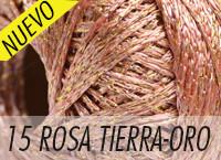 Fiorentino Palo de Rosa
