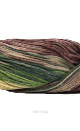 Burcum Batik 1893