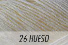 Río Hueso 26