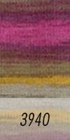 Superlana Klasik Batik 3940