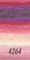 Superlana Klasik Batik 4264