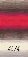 Burcum Batik  4574