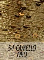 Lentejuela Oro