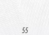 Diva Liso 55