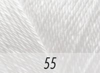 Bahar liso 55