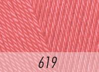 Diva Liso 619