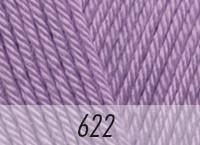Diva Liso 622