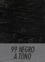 Lentejuela Negra