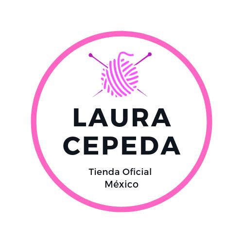 Laura Cepeda Tienda Oficial México