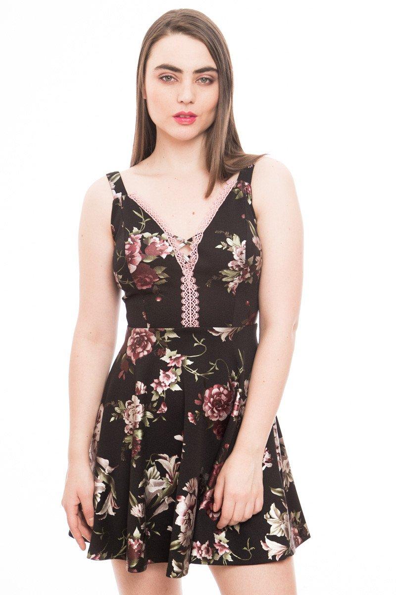 Vestido Ginny f5cd776fe794
