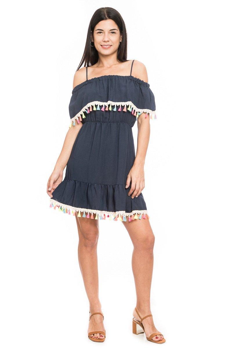Vestidos De Fiesta Baratos Online En Usa