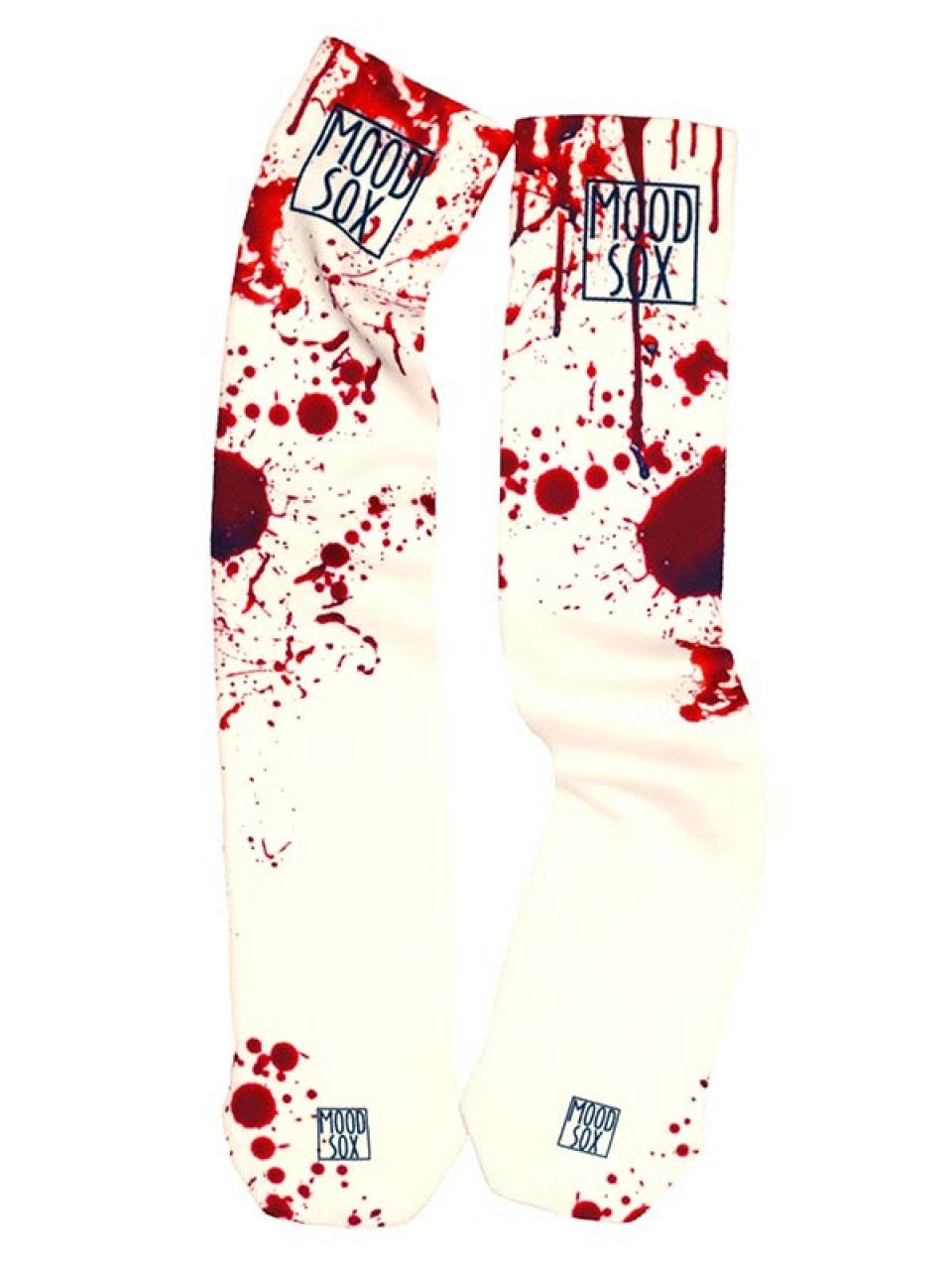 Blood SoX
