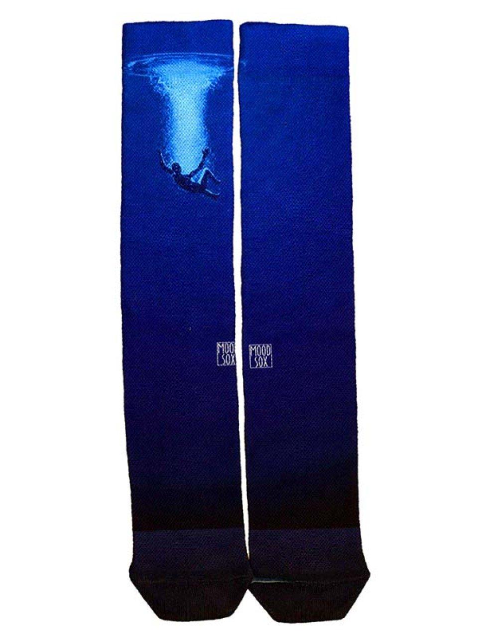 Ahogado Blue