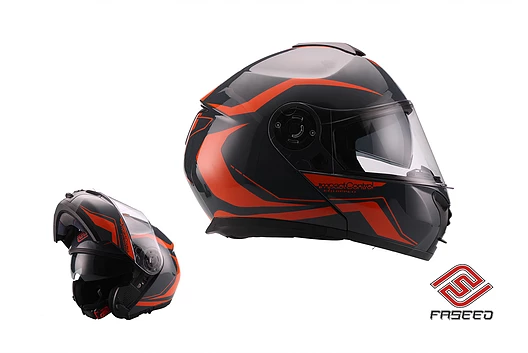 CASCO FASEED TOUR ABATIBLE