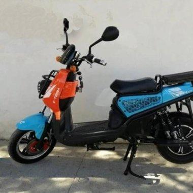 R2 2021