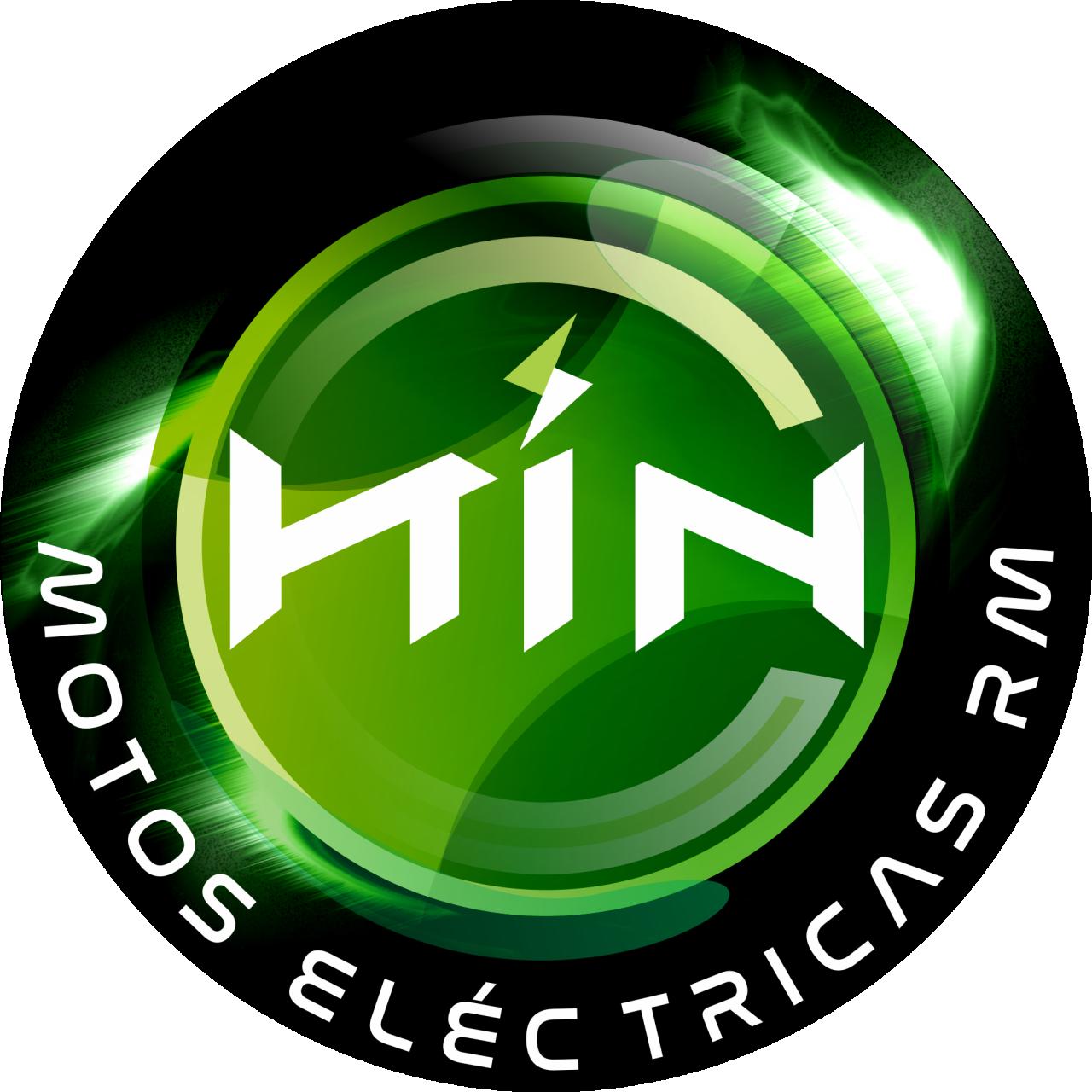 KIN MOTOS.COM