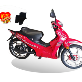 PANTHER 2020 3000 W