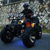 C4 ATV 4X2