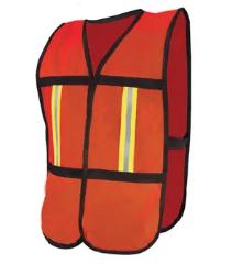 - Equipo de protección individual PEINSA