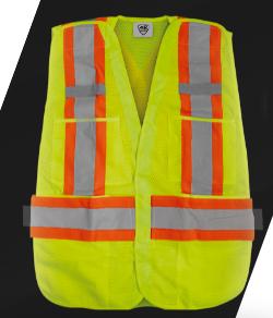 - Proveedora de Equipo Industrial de Protección Personal SA de CV