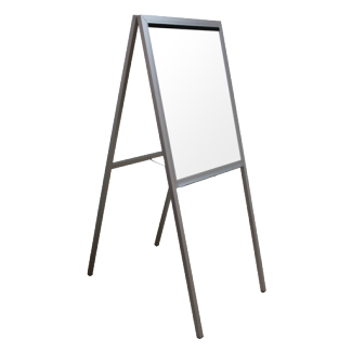 Rotafolios para clases o juntas