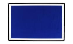 Pizarrón de Corcho 90x120