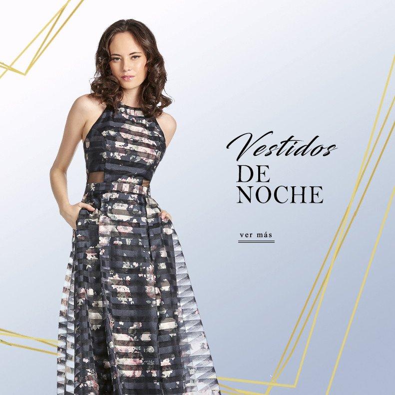 Vestidos casuales 2019 monterrey