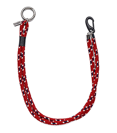 REPLAY JEANS CHAIN