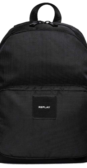 REPLAY BACKPACK