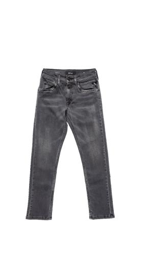Jeans niño